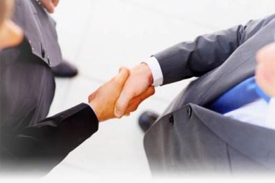 alo negocios Alô Negócios, Empregos, Imóveis e Veículos
