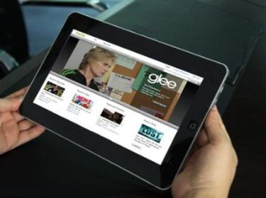 chip tablet comprar Onde Comprar Chip Para Tablet