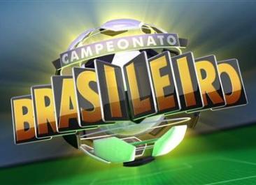 Brasileirão 2012 Times Série A Classificação Brasileirão 2012, Times, Série A, Classificação