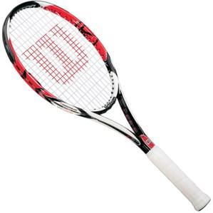 Raquete Tennis preco comprar Raquete de Tênis em Oferta, Preços, Para Comprar