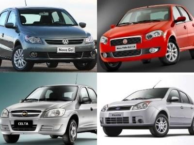 carros novos usados em sao paulo Classificados: Carros Novos e Usados em São Paulo