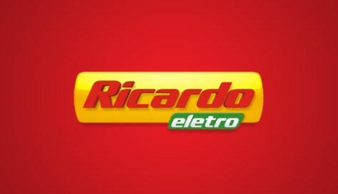 Cartão Ricardo Eletro, Como Pedir