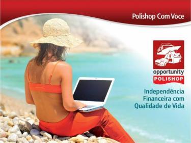 Polishop Com Voce Marketing Multinivel Polishop Com Você – Marketing Multinível
