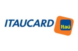Itaú Card - Consulta de Saldos