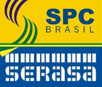 spc serasa consulta SPC E SERASA – CONSULTA