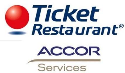 Redes de Restaurantes Credenciadas - Ticket Restaurante