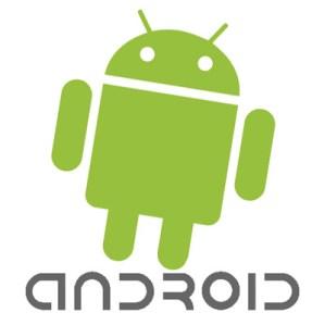 Sites Com Aplicativos Android Para Celular Sites Com Aplicativos Android Para Celular