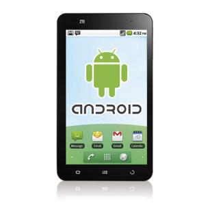 Tablet ZTE Qualidades e Defeitos Tablet ZTE, Qualidades e Defeitos