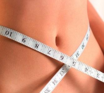 Como perder gordura sem exercícios físicos