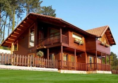 Empresas Que Vendem Casas de Madeira Empresas Que vendem Casas de Madeira