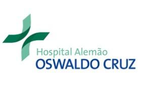 Hospital Alemão Oswaldo Cruz, Endereço, Telefone e Site