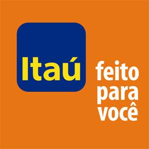 Tirar Fatura Online do Banco Itaú Tirar Fatura Online do Banco Itaú