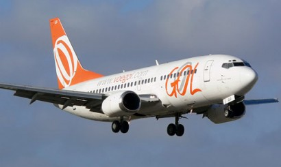 Empresas Aéreas Com Voos em Promoção 2012 Empresas Aéreas Com Voos em Promoção – 2012
