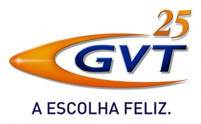 GVT TV Por Assinatura GVT TV Por Assinatura