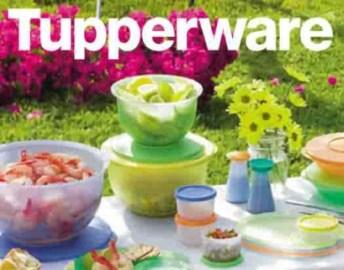 Lançamentos Tupperware Plásticos 2012 Site Lançamentos Tupperware Plásticos 2012 – Site