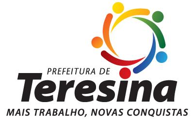 Telefone e Endereço da Prefeitura de Teresina Telefone e Endereço da Prefeitura de Teresina