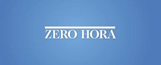 Zero Hora Classificados Zero Hora Classificados