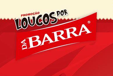Promoção Loucos Por Da Barra Como Participar Promoção Loucos Por Da Barra – Como Participar