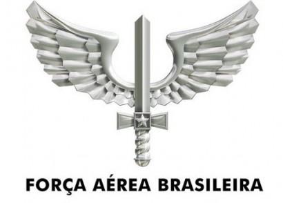 Concurso FAB Controle do Tráfego Aéreo 2012 Inscrição Online Concurso FAB Controle do Tráfego Aéreo 2012 – Inscrição Online