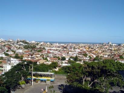 Imobiliárias em Macaé RJ Endereço Telefone e Site Imobiliárias em Macaé, RJ – Endereço, Telefone e Site