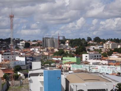 Apartamentos e Lotes Baratos em Alagoinhas BA Imobiliárias Apartamentos e Lotes Baratos em Alagoinhas, BA – Imobiliárias