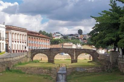 Imóveis à Venda em São João Del Rei MG Imobiliárias Imóveis à Venda em São João Del Rei, MG, Imobiliárias