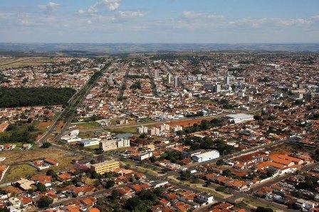Imóveis Barato à Venda em Araguari MG Imobiliárias Imóveis Barato à Venda em Araguari, MG, Imobiliárias