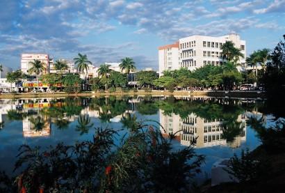 Lotes e Casas à Venda em Sete Lagoas MG Imobiliárias Lotes e Casas à Venda em Sete Lagoas, MG, Imobiliárias