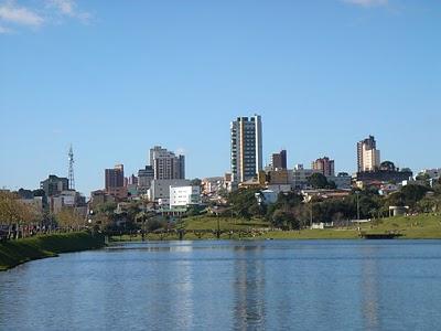 Apartamentos Baratos à Venda em Guarapuava PR Imobiliárias Apartamentos Baratos à Venda em Guarapuava, PR, Imobiliárias