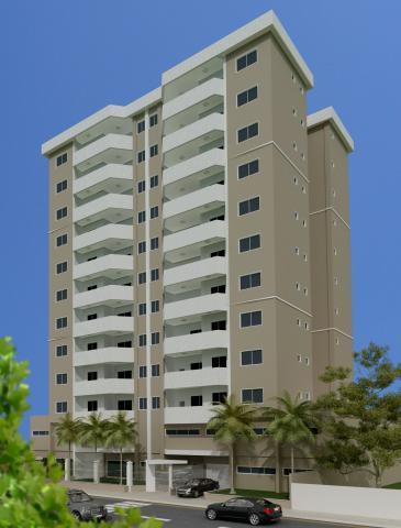 Apartamentos e Terrenos à Venda em Navegantes SC Imobiliárias Apartamentos e Terrenos à Venda em Navegantes, SC, Imobiliárias