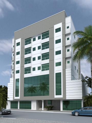 Casas à Venda em Balneário Camboriú SC Imobiliárias Casas à Venda em Balneário Camboriú, SC, Imobiliárias