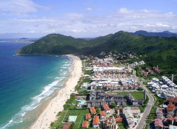 Casas e Apartamentos à Venda em Florianópolis SC Imobiliárias Casas e Apartamentos à Venda em Florianópolis, SC, Imobiliárias