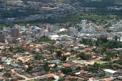 Imóveis à Venda em Rio do Sul SC Imobiliárias Imóveis à Venda em Rio do Sul, SC, Imobiliárias
