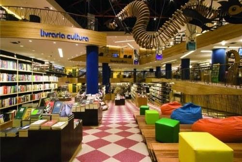 Livraria Cultura Online Livraria Cultura Online