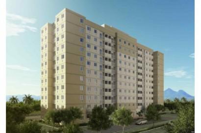 Lotes e Apartamentos à Venda em Belford Roxo RJ Imobiliárias Lotes e Apartamentos à Venda em Belford Roxo, RJ, Imobiliárias