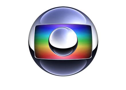 Programação da Globo Semanal Programação da Globo – Semanal