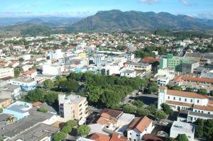 Casas e Terrenos à Venda em Aracruz ES Imobiliárias Casas e Terrenos à Venda em Aracruz, ES, Imobiliárias