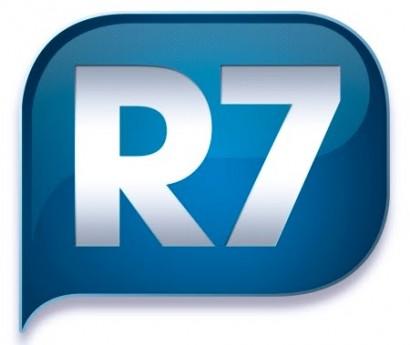 R7, Programas, Filmes e Entrevistas