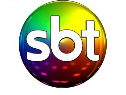 SBT Programação e Novidades 2013 SBT, Programação e Novidades 2013