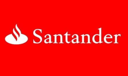 Banco Santander Brasil - Trabalhe Conosco