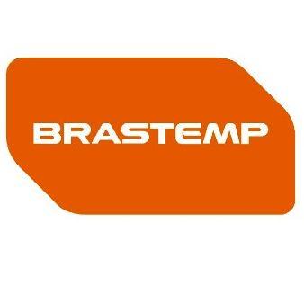 Brastemp-Trabalhe-Conosco