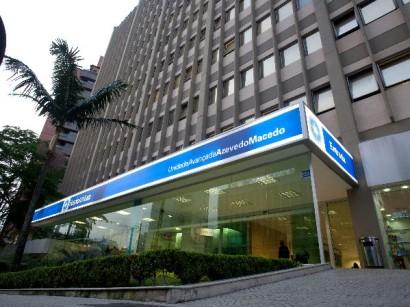 Hospital-da-Luz-Trabalhe-Conosco