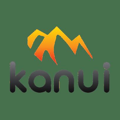 Kanui Tênis Chuteira e Presentes Esportivos Kanui - Tênis, Chuteira, e Presentes Esportivos