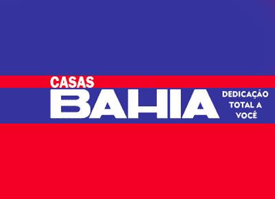 Promoção-de-Natal-Nas-Casas-Bahia