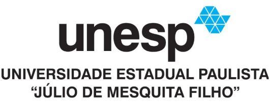 Unesp - Vestibular 2013 - Inscrições Abertas