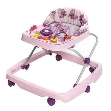 Andador-Para-Bebê-em-Promoção-Na-Insinuante-Preços