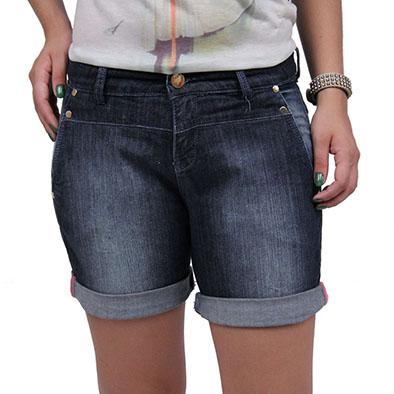 Bermudas-e-Shorts-em-Promoção-Na-Passarela