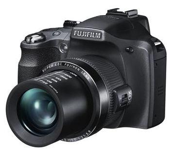 Câmera-Digital-Semi-Profissional-em-Promoção-No-Walmart