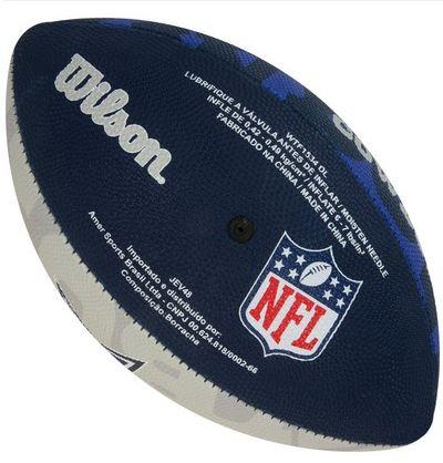 Comprar-Bola-de-Futebol-Americano-Na-Centauro