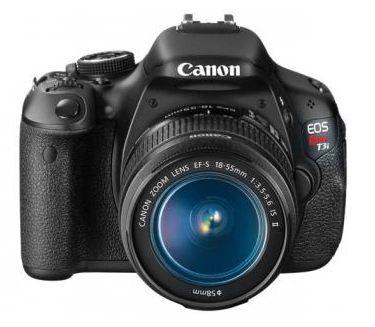 Comprar-Câmera-Digital-Profissional-No-Magazine-Luiza